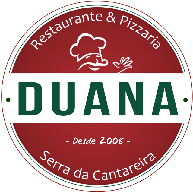 Restaurante e Pizzaria Duana I