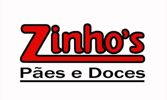 Zinho's Pães e Doces