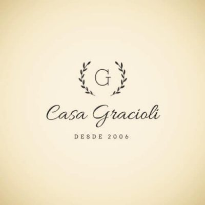 Restaurante Gracioli