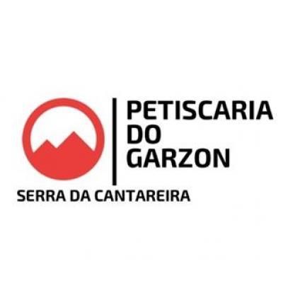 Petiscaria do Garzon