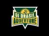 Di Brasil Adventure