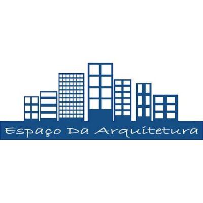 Espaço da Arquitetura