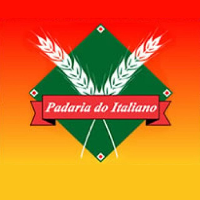 Padaria do Italiano