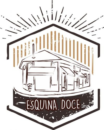 Esquina Doce