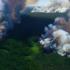 ONU alerta que situação climática 'nunca foi tão grave'.