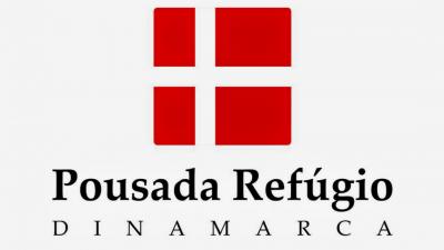 Pousada Refúgio Dinamarca