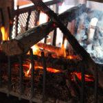 eventos e restaurantes na serra da cantareira babbo giovanni 07
