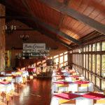 eventos e restaurantes na serra da cantareira babbo giovanni 08