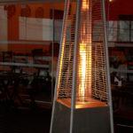 eventos e restaurantes na serra da cantareira duana 08 1