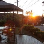 eventos e restaurantes na serra da cantareira duana 16
