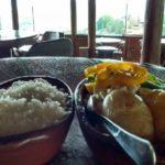 eventos e restaurantes na serra da cantareira emporio 04 1