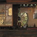 eventos e restaurantes na serra da cantareira mercearia do prosa 13