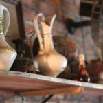 eventos e restaurantes na serra da cantareira mercearia do prosa 27