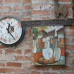 eventos e restaurantes na serra da cantareira mercearia do prosa 29