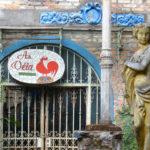 eventos e restaurantes na serra da cantareira o velhao 02 1