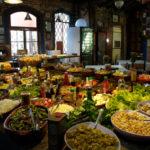 eventos e restaurantes na serra da cantareira o velhao 07