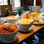 eventos e restaurantes na serra da cantareira o velhao 08