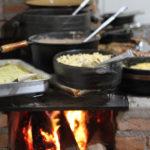 eventos e restaurantes na serra da cantareira prosa mairipora 08 1