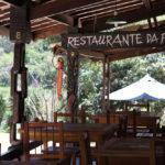 eventos e restaurantes na serra da cantareira prosa mairipora 09 1