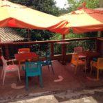 eventos e restaurantes na serra da cantareira santa esfiha 02