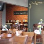 lazer e gastronomia da serra da cantareira Jacques cafe 3