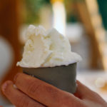 serra da cantareira frutta  crema sorvete gelato 09