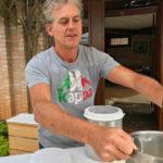 serra da cantareira frutta  crema sorvete gelato 20